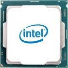 Процессор INTEL Core i7 8700 (CM8068403358316) - зображення 1