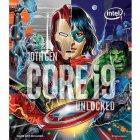 Процессор Intel Core i9 10850KA 3.6GHz (20MB, Comet Lake, 95W, S1200) Box (BX8070110850KA) - изображение 2