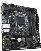 Материнская плата Gigabyte B365M DS3H (s1151, Intel B365, PCI-Ex16) - изображение 3