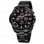 Мужские часы Forsining Finance 5587 - изображение 3