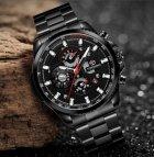 Мужские часы Forsining Finance 5587 - изображение 5