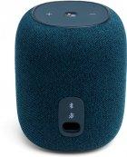 Акустична система JBL Link Music Blue (JBLLINKMUSICBLUEU) - зображення 3
