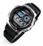 Мужские часы Casio AE-1000W-1BVEF - изображение 1