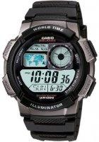 Мужские часы Casio AE-1000W-1BVEF - изображение 2