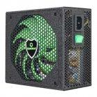 Блок питания GAMEMAX 800W (GM-800) - изображение 1