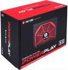Chieftec Chieftronic PowerPlay Platinum GPU-850FC 850W - зображення 7
