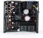 Chieftec Chieftronic PowerPlay Platinum GPU-1050FC 1050W - зображення 6