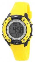 Дитячі годинники QQ M181-801 - зображення 1