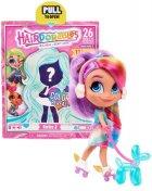 Игровой набор HairDorables Dolls кукла - сюрприз 2 серия с аксессуарами (в ассортименте) (23600/2) (886144236136) - изображение 1