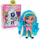 Игровой набор HairDorables Dolls кукла - сюрприз 2 серия с аксессуарами (в ассортименте) (23600/2) (886144236136) - изображение 2