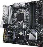Материнська плата Gigabyte Z390 M (s1151, Intel Z390, PCI-Ex16) - зображення 4