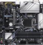 Материнська плата Gigabyte Z390 M (s1151, Intel Z390, PCI-Ex16) - зображення 2