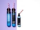 Двухфазный спрей для волос Matrix Total Results Moisture Me Rich Moisture Cure увлажняющий 150 мл (3474630741584) - изображение 2