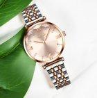 Жіночі годинники Civo Baltic - зображення 3