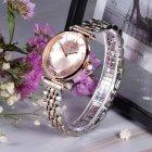 Жіночі годинники Civo Baltic - зображення 6