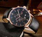 Чоловічі годинники Guanquin Digit - изображение 5