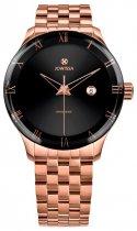 Мужские часы JOWISSA J2.233.L Romo - изображение 1