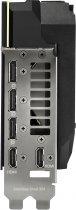 Asus PCI-Ex GeForce RTX 3090 ROG Strix OC 24 GB GDDR6X (384 bit) (19500) (2 x HDMI, 3 x DisplayPort) (ROG-STRIX-RTX3090-O24G-GAMING) + Блок живлення Asus ROG Thor 1200 W - зображення 9