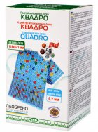 Аппликатор Ляпко Квадро 6.2 Ag (4820077021205) - изображение 5