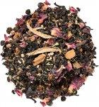 Черный чай со специями Країна Чаювання Йога Чай 100 г (4820230050486) - изображение 3