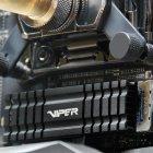 Patriot Viper VPN100 1TB M.2 2280 NVMe PCIe 3.0 x4 3D TLC (VPN100-1TBM28H) - изображение 9