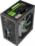 GameMax VP-600-RGB 600W - зображення 7