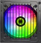 GameMax VP-600-RGB 600W - зображення 4