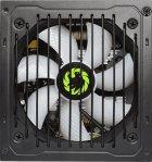 GameMax VP-800-RGB 800W - изображение 5