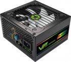 GameMax VP-800-RGB 800W - изображение 3