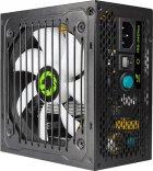 GameMax VP-600-M-RGB 600W - зображення 6