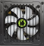 GameMax VP-700-M-RGB 700W - зображення 5