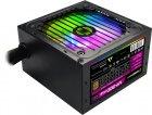 GameMax VP-800-RGB 800W - изображение 1