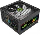 GameMax VP-700-M-RGB 700W - зображення 3