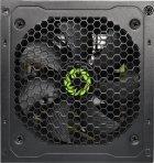 GameMax VP-700 700W - зображення 4