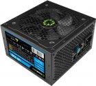 GameMax VP-700 700W - зображення 2