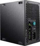 GameMax VP-700 700W - зображення 7