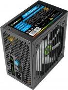 GameMax VP-700-RGB 700W - зображення 7