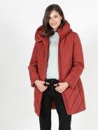 Куртка Colin's CL1050794COR XS (8682240387404) - изображение 1