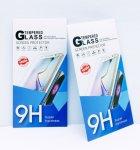 Защитное стекло CHYI для Oppo Reno 4 Lite 0.3 мм 9H в упаковке - изображение 2