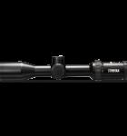 Приціл оптичний Steiner Nighthunter Xtreme 1,6-8x42 4A-I - зображення 3