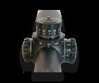 Прицел оптический KAHLES K 624i CCW 6-24x56 / SKMR-right - изображение 6