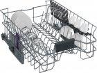Встраиваемая посудомоечная машина BEKO DIS26022 - изображение 2