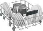 Встраиваемая посудомоечная машина BEKO DIS26022 - изображение 3