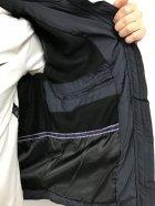 Куртка зимняя LKST XXL Синий LS374 - изображение 4