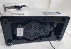Электрическая мясорубка DSP KM-50312000W (2_008495) - изображение 5