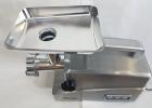 Электрическая мясорубка DSP KM-50312000W (2_008495) - изображение 6
