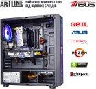 Компьютер Artline Gaming X68 v17 (X68v17) - изображение 14