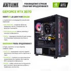 Компьютер Artline Gaming X68 v17 (X68v17) - изображение 3
