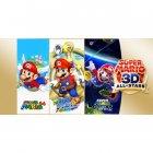 Super Mario 3D All-Stars (Nintendo Switch) - изображение 2