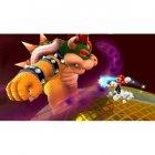 Super Mario 3D All-Stars (Nintendo Switch) - изображение 6